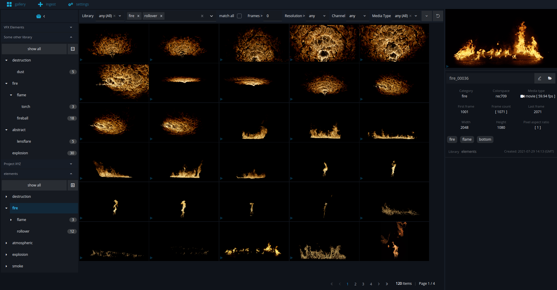 das-element_screenshot_gallery-01